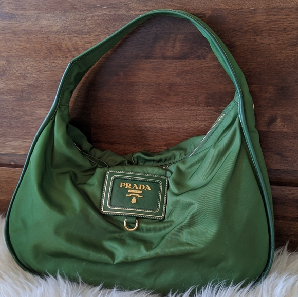 Prada Handbags - Prada